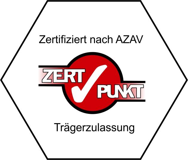 zertpunkt_traeger